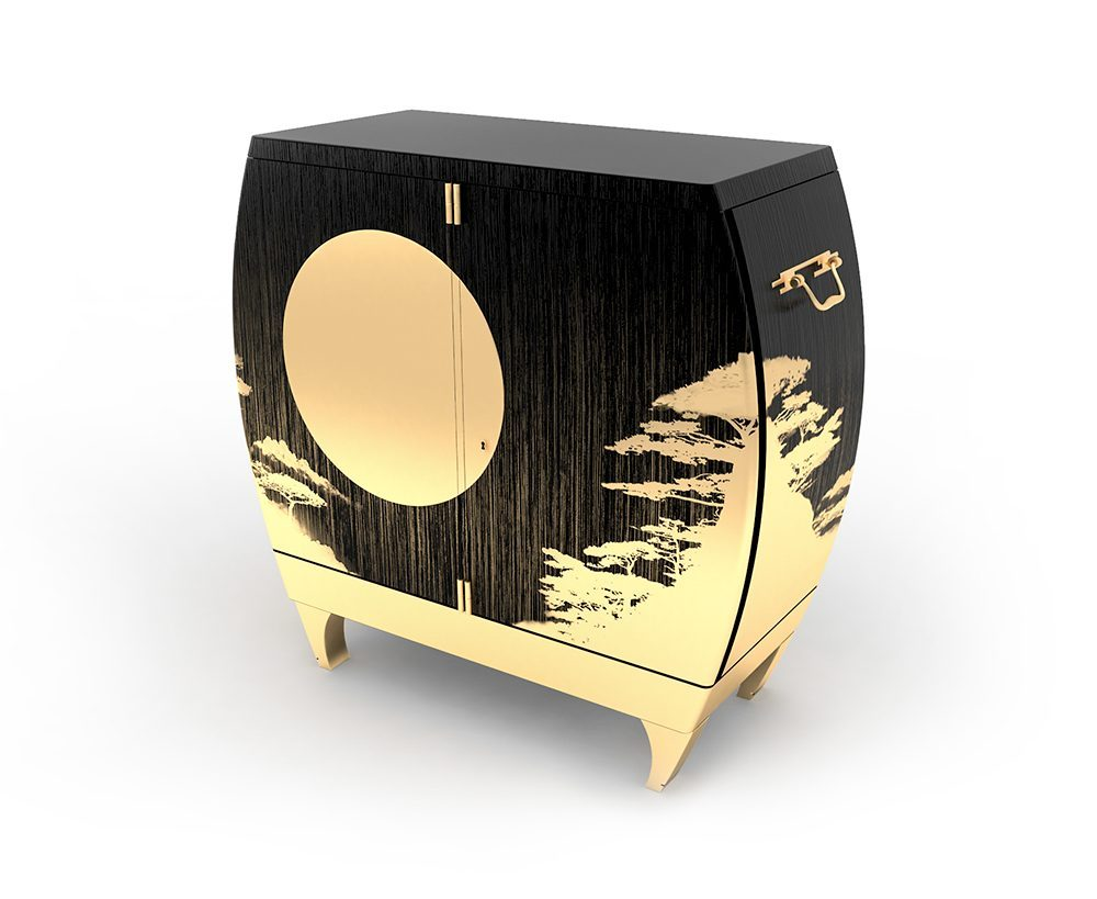 Redlight-Chinatown_Furniture-Design_Wubuki_sq