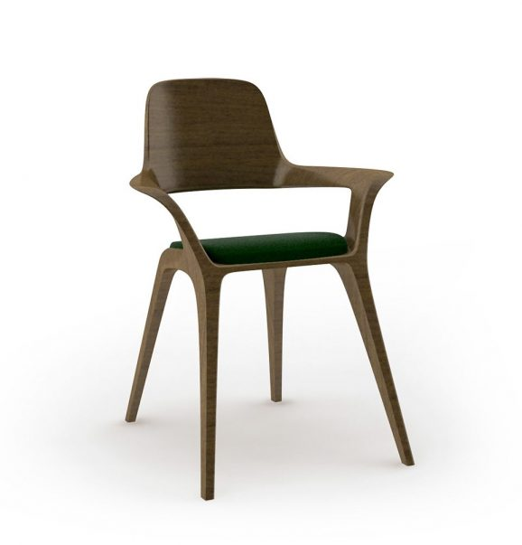 CUT_FURNITURE-DESIGN_WUBUKI_SQ