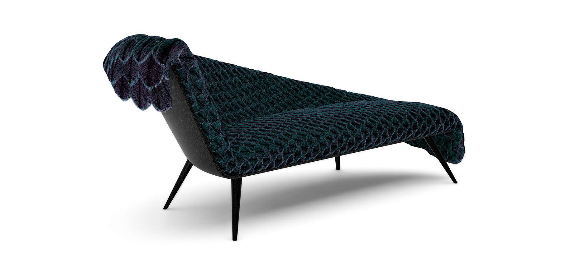 Drape_Furniture-Design_Wubuki_1