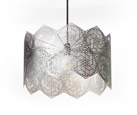 GEO-LAMP_-FURNITURE-DESIGN-_WUBUKI_SQ