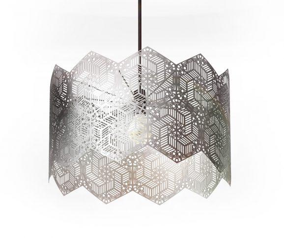 GEO-LAMP_-FURNITURE-DESIGN-_WUBUKI_SQ