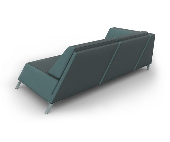 SQ_FURNITURE-DESIGN_WUBUKI_SQ