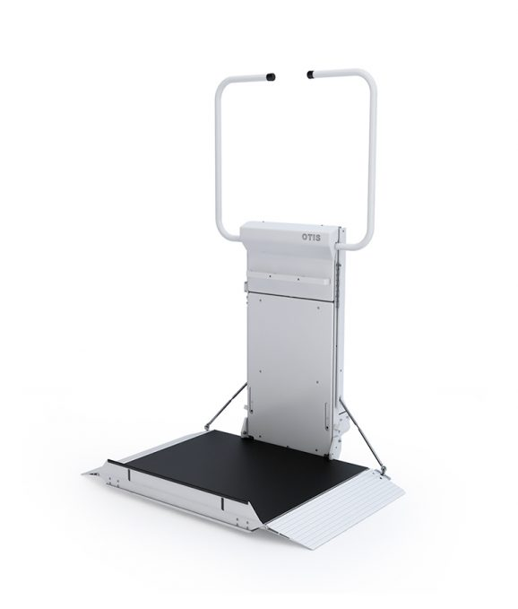 DELTA-WHEELCHAIR-LIFT_PRODUCT-DESIGN_-WUBUKI_1`