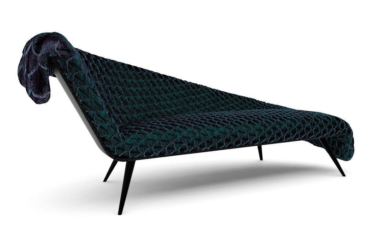Drape_Furniture-Design_Wubuki_2