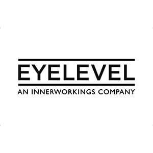 Eyelevel_logo_client_wubuki