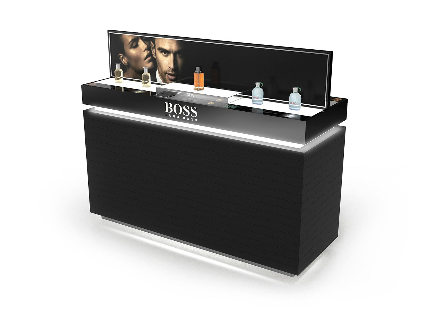 HUGO-BOSS_RETAIL-DESIGN_WUBUKI_2