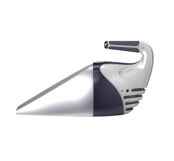 Handheld-Vacuum_Bosch_Product-Design_Wubuki_2