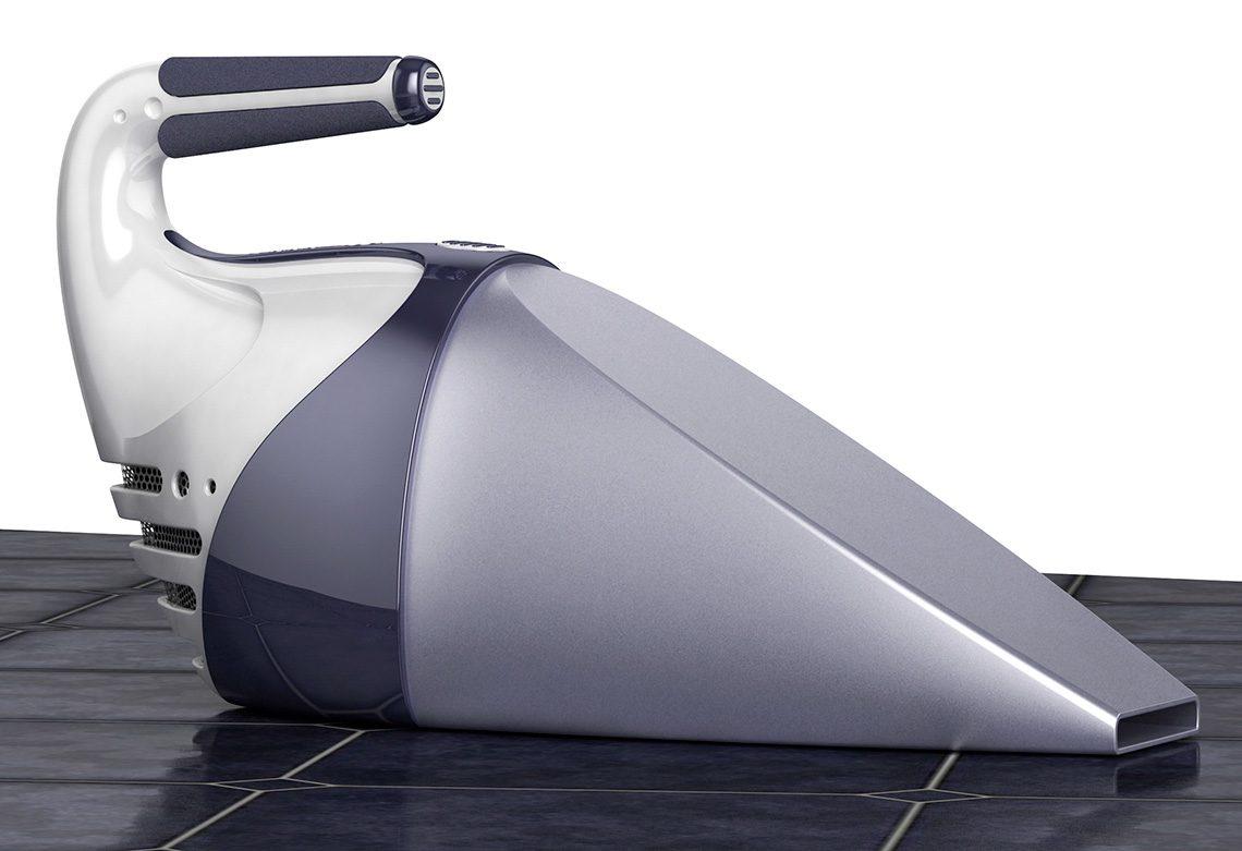 Handheld-Vacuum_Bosch_Product-Design_Wubuki_3
