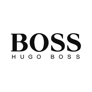 Hugo-Boss_logo_client_wubuki