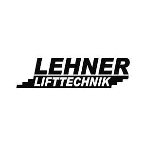 LEHNER-LIFTTECHNIK_logo_client_wubuki