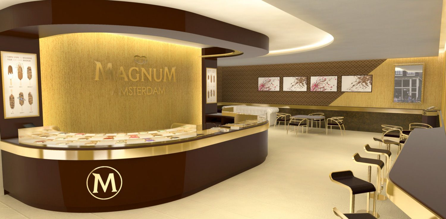 MAGNUM-PLEASURE-STORE-_-RETAIL-DESIGN-_WUBUKI_11