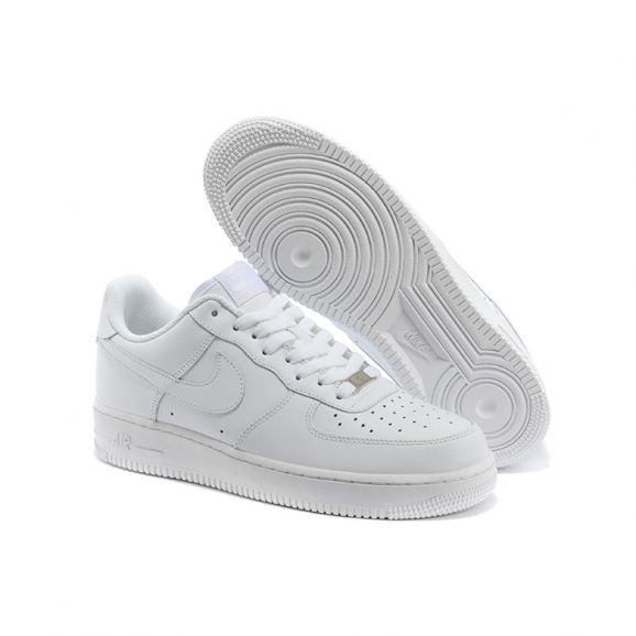 NIKE-AIR-FORCE-1-_-RETAIL-DESIGN-_-WUBUKI_SQ