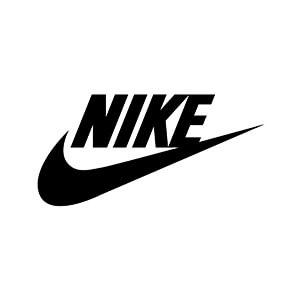 Nike_logo_client_wubuki