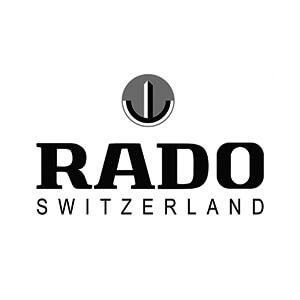 Rado_logo_client_wubuki