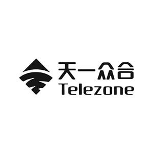 Telezone_logo_client_wubuki