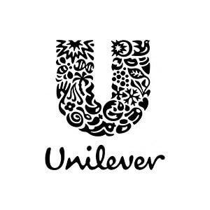 Unileaver_logo_client_wubuki