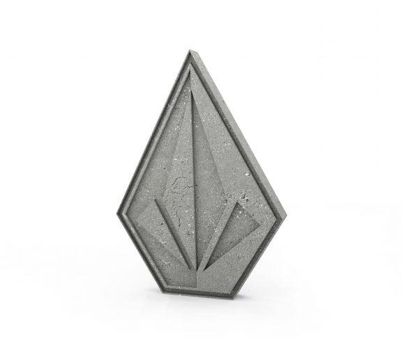 Volcom Stone _ Wubuki Retail Design