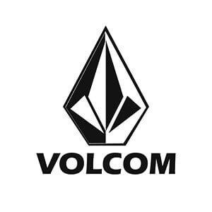 Volcom_logo_client_wubuki