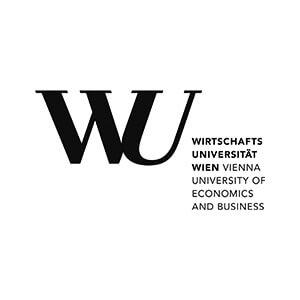 WIRTSCHAFTS-UNIVERSITAT_logo_client_wubuki
