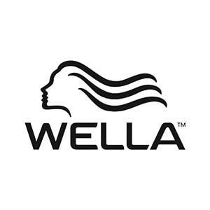 Wella_logo_client_wubuki