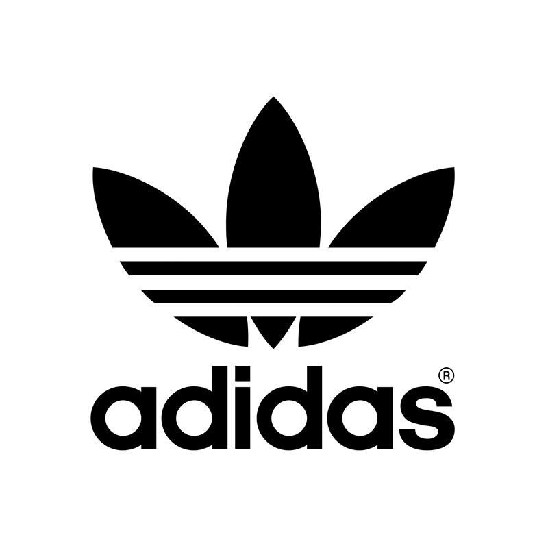 adidas_logo_client_wubuki